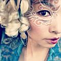 2013 Masquerade Ball