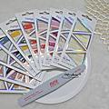 VAVACOCO光療美甲貼片