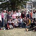20080419蜜月~北海道之旅