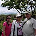 2012-中美~尼加拉瓜
