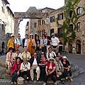 2013.義大利之旅