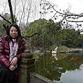 2014.2.26 杭州西湖