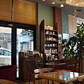 20140217_京畿道竹田咖啡街