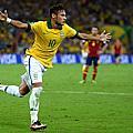 Neymar da Silva 內瑪