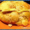 台北西門町美食~維多利亞港式茶餐廳