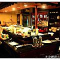 新北市[中和美食]~松亭日式料理