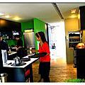 宜蘭五結[美食]~獨立森林.獨立7號餐廳