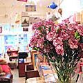 林檎二手書室