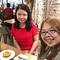 Taiwan吃喝玩樂現在式