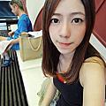 象迷娘-陳天仁