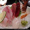 2011.7 三井日本料理