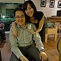 2011.10 HAPPY BD