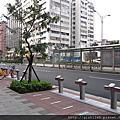 信義安和站 Xinyi Anhe R7