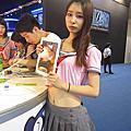 2014臺北電腦應用展