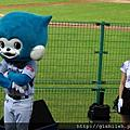 20170620 Lamigo桃猿 vs 統一7-11獅