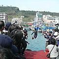 2011野柳神明淨港