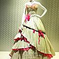 婚紗工作室|屏東婚紗租借|屏東婚紗禮服 |白紗出租|禮服租借