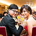高雄婚宴攝影|高雄婚攝|婚禮拍照|攝影師|推薦