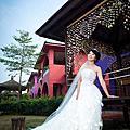 屏東小琉球拍婚紗