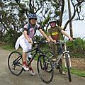 950512東海自行車體驗旅