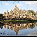 NOV 2011 Cambodia