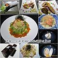 鼎膾一品涮涮鍋&北海道蟹肉蓋飯︱台北美食︱美食王國