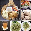 青空好食~早午餐.義式餐點.三明治︱桃園龜山美食︱美食王國