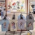 WIWI迪士尼系列三麗鷗聯名款快閃店.發熱衣2件990起.涼感衣2件1290起.還有多樣商品優惠喔!快來選購八︱新光三越高雄三多店︱美食王國