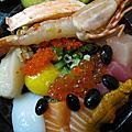 真香味|台北縣美食︱美食王國