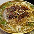 韓國金香烤肉|桃園美食︱美食王國