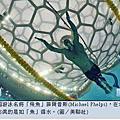 2008 北京奧運 游泳比賽