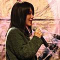 20080210彰化玫瑰+一中年貨街