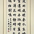 第15屆金篆獎2009年得獎作品