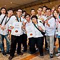 2013香港HOFEX美食大賞Day5