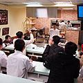 2011香港&檳城賽前培訓