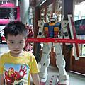 1020920~臺北機器人館