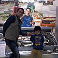 1040124~基隆海洋科技博物館-主題館