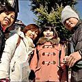 10天日本關西蜜月旅行>神戶