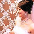新娘妳最可愛
