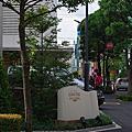 2010東京之行