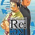 [土佐]Re:Re: