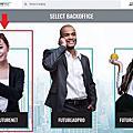 FutureNet (FN) 如何開通成為付費會員