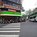 台中Travel(20130420)