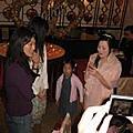 20071014訂婚當天