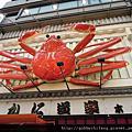 20120516_20日本大阪京都鐵腿行