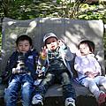 201011月清境3天2日遊