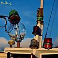 980802漁人碼頭