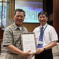 20100523陳嘉式牧師