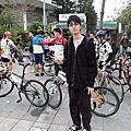 3月12日高雄單車一日遊