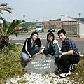 2006日本之旅--千葉銚子